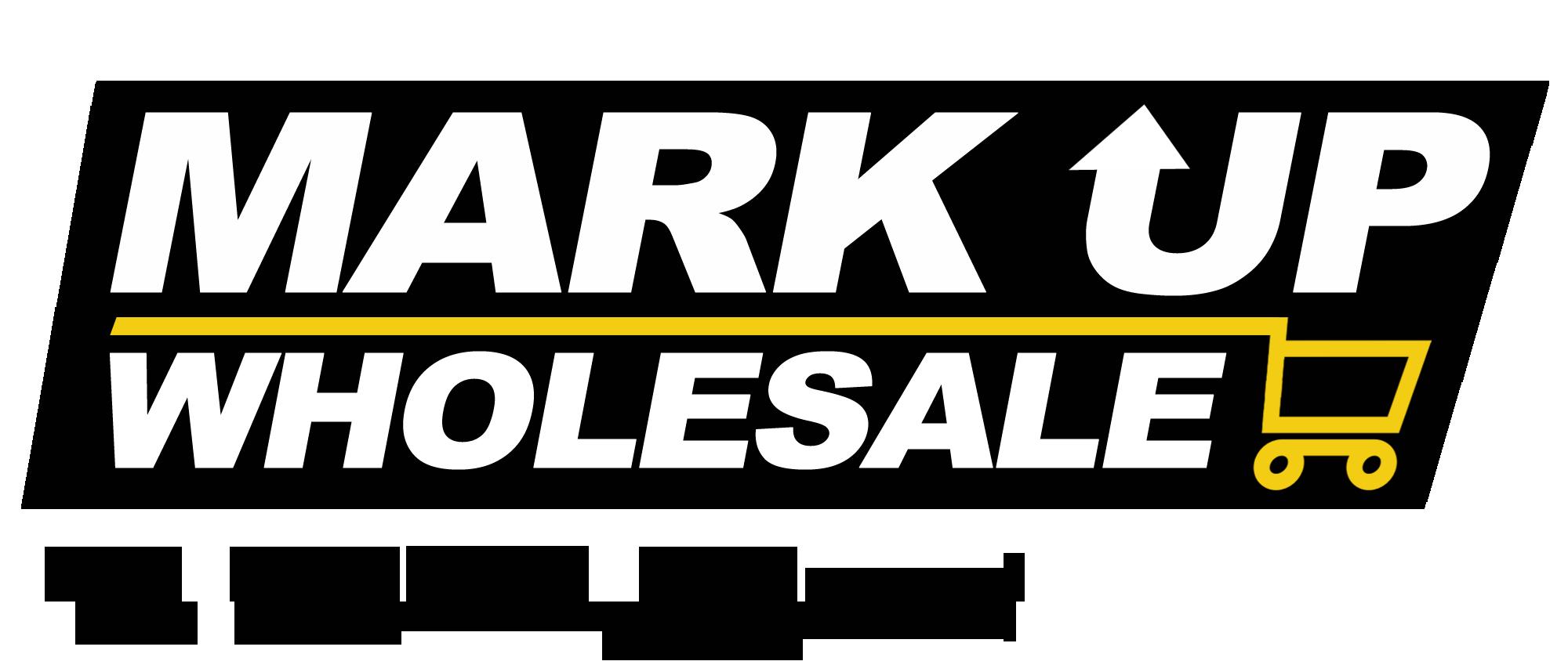 Everbuild Special Gel Formula Superglue Mark Up Wholesale