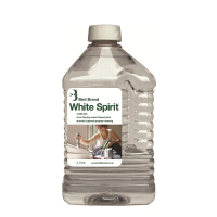 BIRD BRAND 2L WHITE SPIRIT