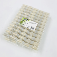 SELECTRIC 60 AMP 12 WAY CONNECTOR BLOCKS (PACK OF 10)
