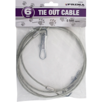 MARKSMAN TIE OUT CABLE
