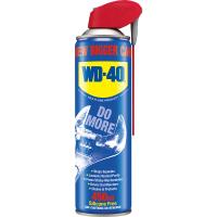 WD40 450ML SMART STRAW MAINTENANCE SPRAY