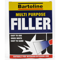 BARTOLINE 1.5KG M/PURPOSE FILLER