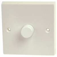 LYVIA 1G 400W DIMMER SWITCH DISP. BAG