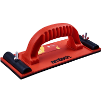 AMTECH FLEXIBLE SANDER