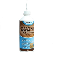 BOND IT 500ML WOOD ADHESIVE GLUE