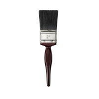 "LYNWOOD 2"" EXCEL BRUSH"