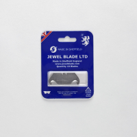 JEWEL BLADE X10 HOOK UTILITY KNIFE BLADES