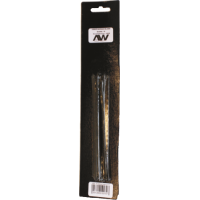 ATKINSON WALKER 10 JUNIOR HACKSAW BLADES
