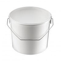 MARKUP 2 LITRE PAINT KETTLE