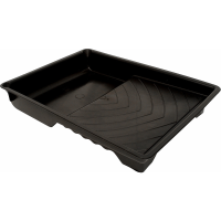 """MARKUP 9"""" ROLLER PAINT TRAY"""