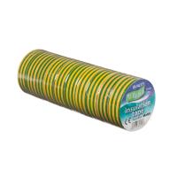 ULTRATAPE REGAL 20M PVC TAPE (10RLS)
