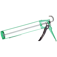 "RECKTO 11"" AUTO-STOP CAULKING/ SEALANT GUN"