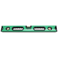 RECKTO 600MM H/D SPIRIT LEVEL