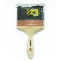"MARKUP 6""(150MM) WALL BRUSH"