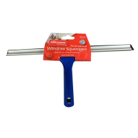 KINGFISHER 13INCH (33CM) WINDOW CLEANING WIPER