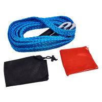 AMTECH 4M TOW ROPE(GS)