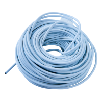 AMTECH 30M CURTAIN WIRE
