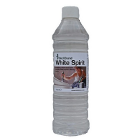 BIRD BRAND 750ML WHITE SPIRIT