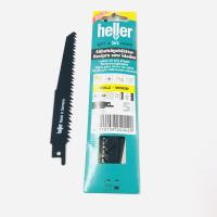 HELLER 5 METAL (HCS-SZ) RECIPRO BLADES 130MM(S644D)