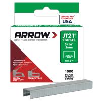 RST ARROW 8MM JT21 STAPLE GUN STAPLES