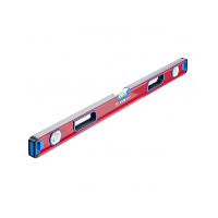 """RST SPIRIT LEVEL WITH HANDLES 900MM/36"""""""