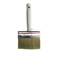 "MARSHALL BQE BLOCK BRUSH 125MM (5"")"