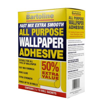 Wallpaper | Mark up Wholesale
