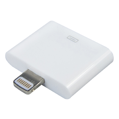 Amtech Iphone 5 Charging Adaptor Mark Up Wholesale
